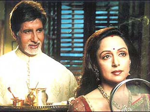 Karwa Chauth Movies