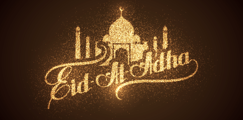 Eid al-Adha: Significance and Importance of Bakr-Id Festival