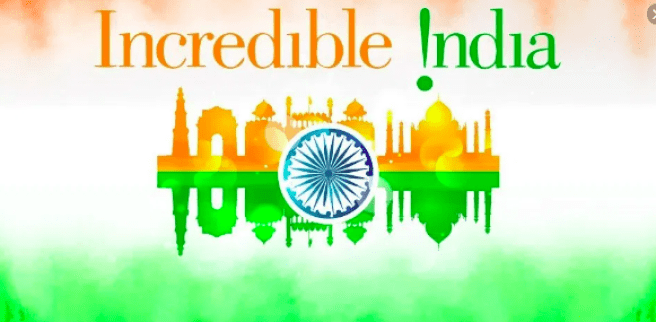 Places to visit to experience Patriotism in India