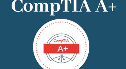 5 Ways CompTIA A+ Certification Can Make You a Better IT Professional