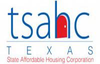 tsahc logo