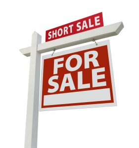 When to consider a HAFA Short Sale?
