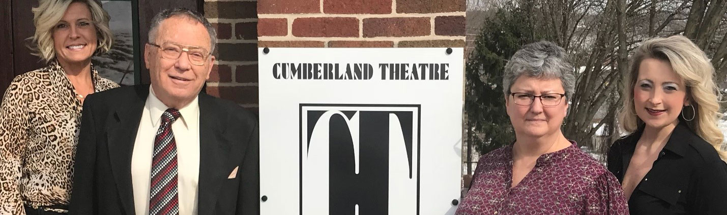 Theatre Receives Advanced System for Hearing Impaired