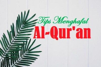 menghafal-al-quran