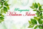 pengantar-hukum-islam