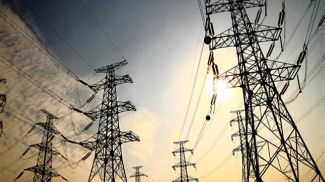 """ظاهرة """"اختلاس الطاقة الكهربائية"""" تستنفر المكتب الوطني للكهرباء بالداخلة"""
