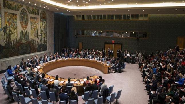 هذا تاريخ مناقشة ملف الصحراء خلال الجلسة المقبلة لمجلس الأمن الدولي