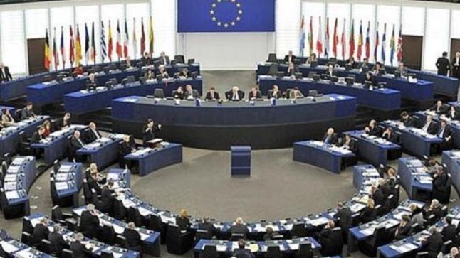 قضية الصحراء المغربية..البرلمان الاوروبي يُحبط محاولة دنيئة جديدة لأعداء الوحدة الترابية وهذه التفاصيل