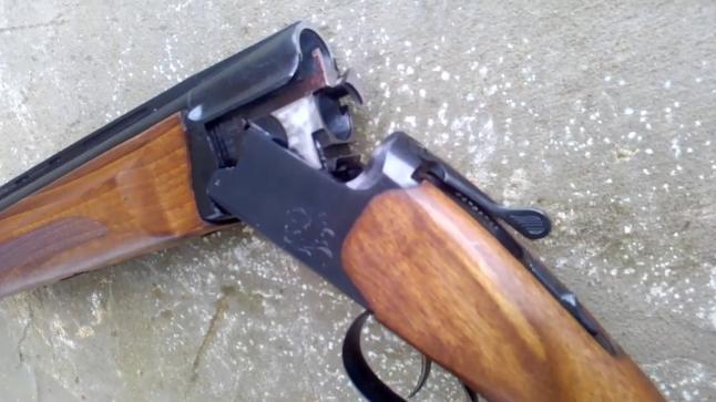 برقية تعزية من الملك إلى الرئيس الموريتاني إثر وفاة الرئيس الأسبق للجمهورية