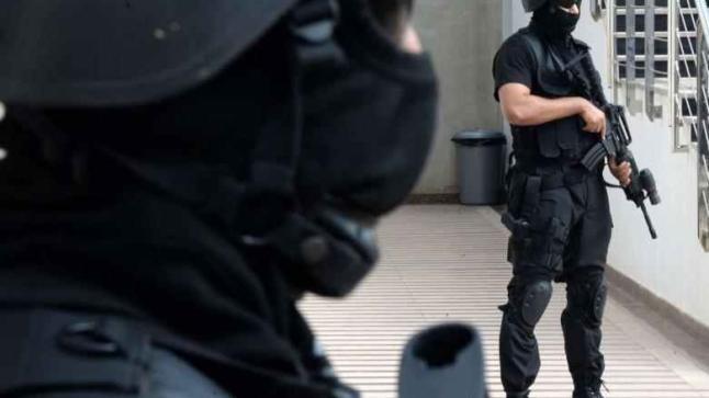 الحموشي يطلق نظاما جديدا لترقية رجال الأمن