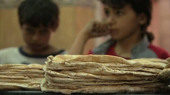 تقرير: 1.6 مليون مغربي يعيشون الفقر و 2.6 طبيب لكل 10000 مواطن