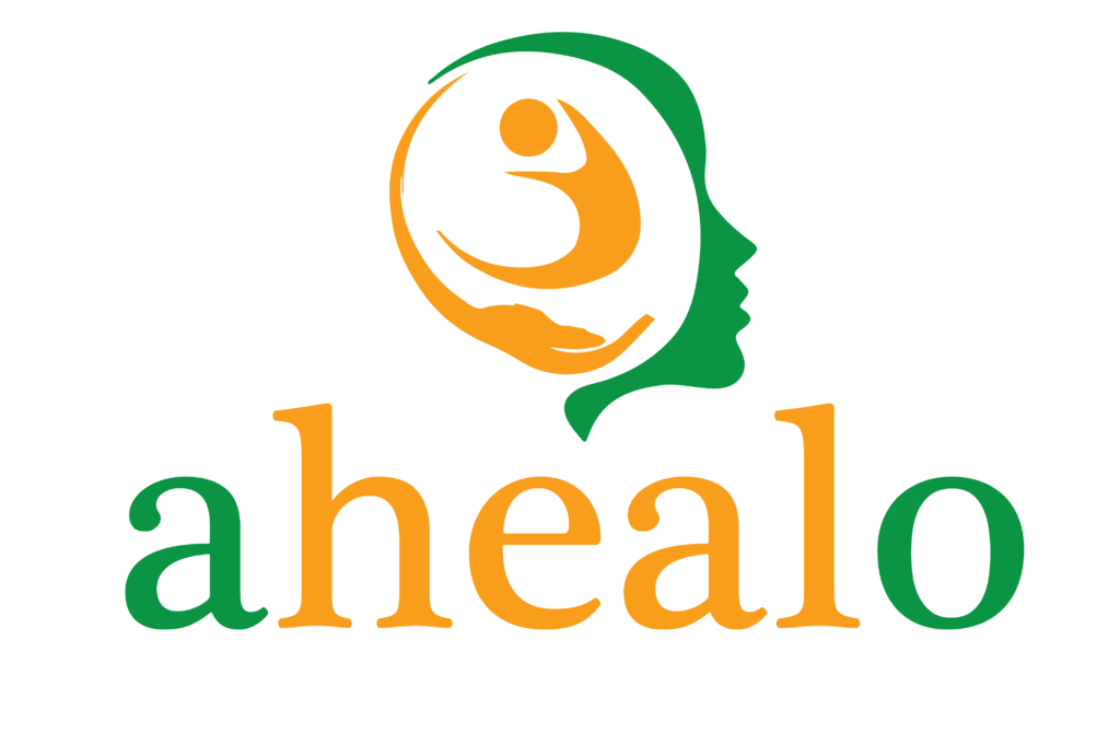 Ahealo Logo Final High Res