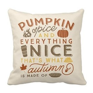Amazon Fall Decor Finds Under $20