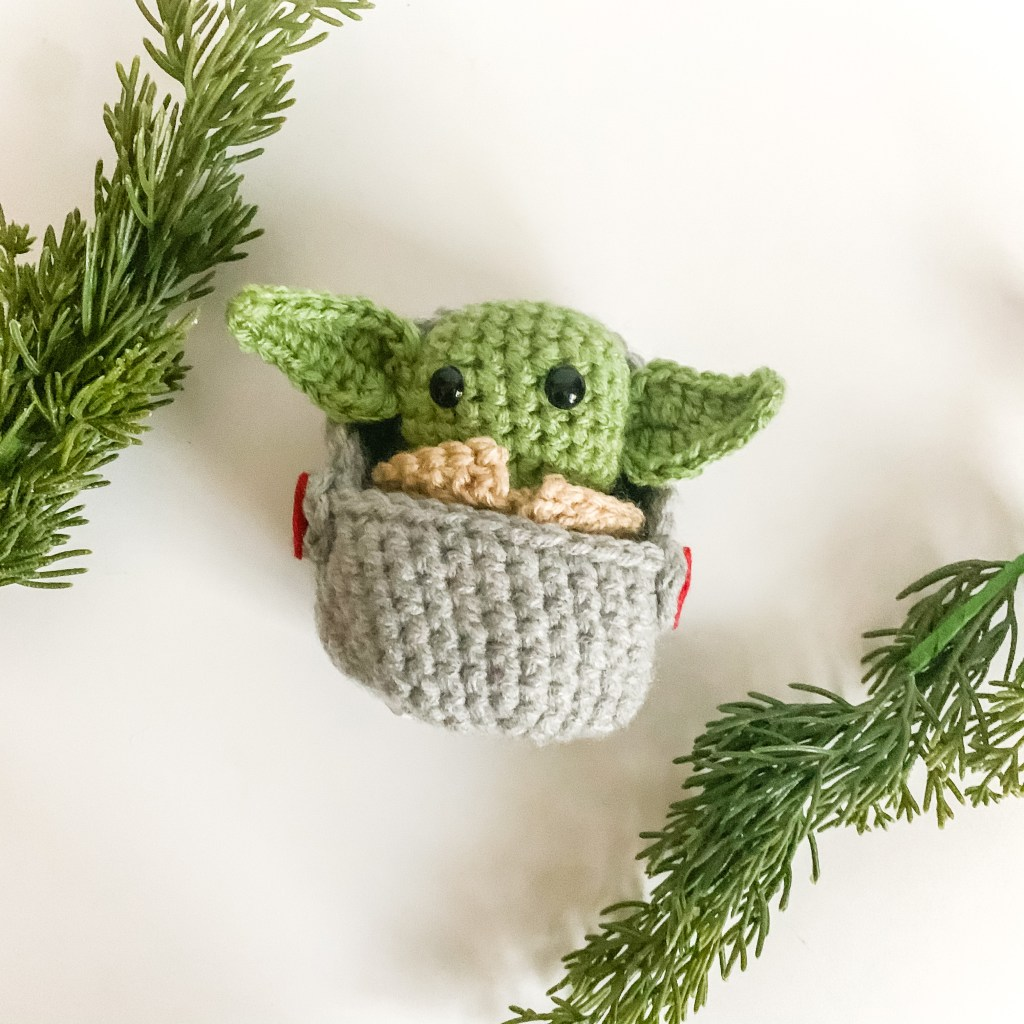 A Heart Filled Home Etsy Gift Guide For Kids