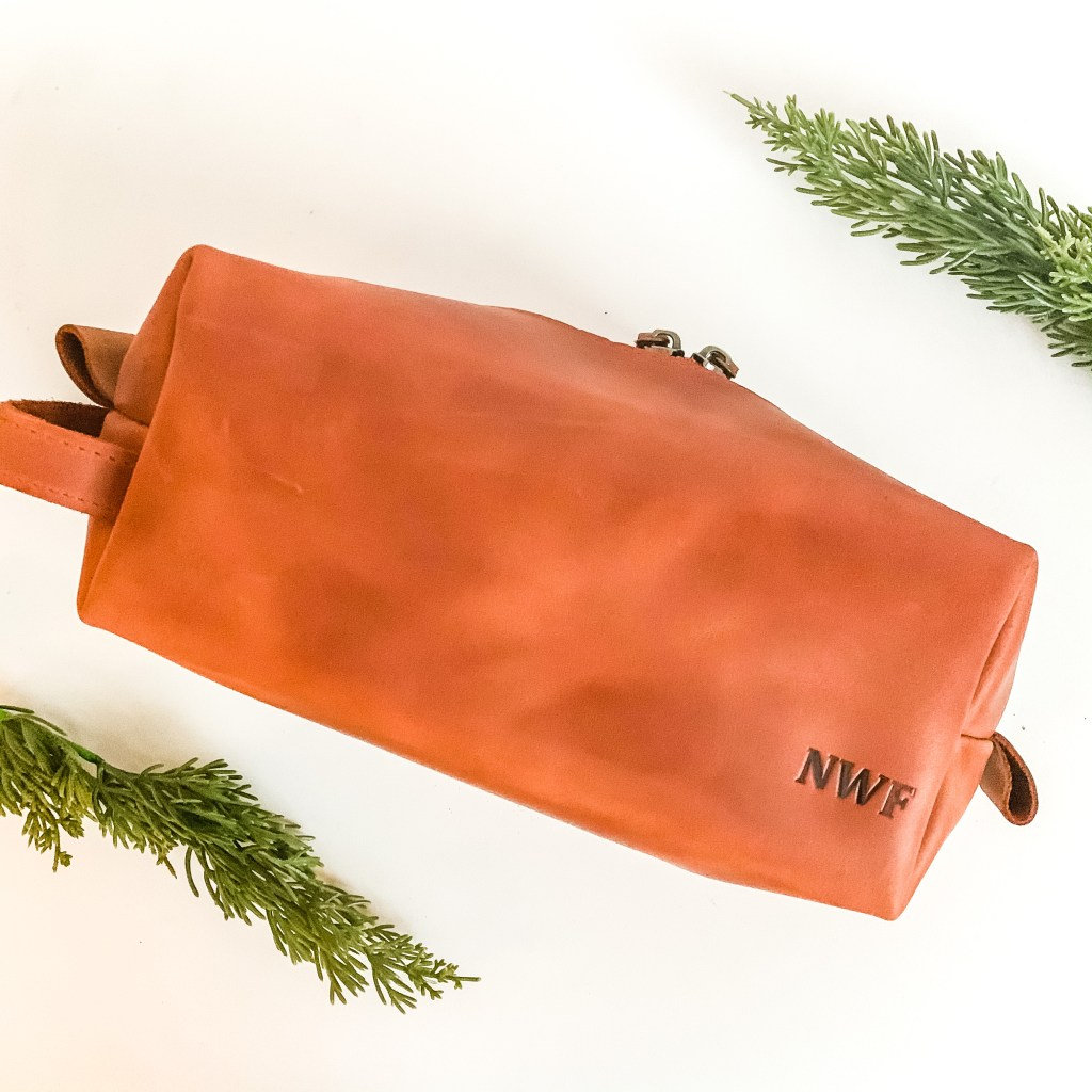 A Heart Filled Home Gift Guide For Him