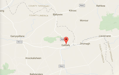 galbally-square