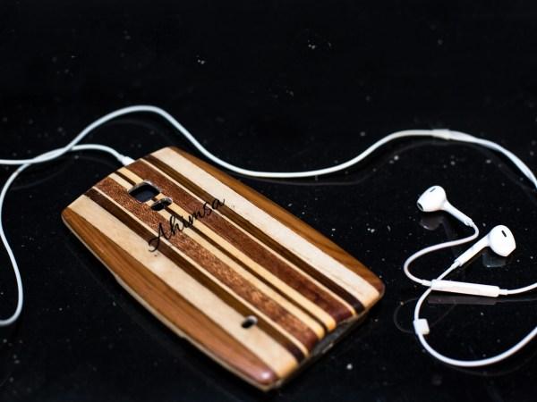 design smartphone 04
