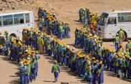 قطر تحدد معايير لحماية العمال الأجانب من الاستغلال