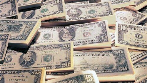 400 مليون دولار أمريكي