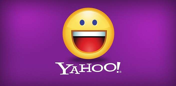 تحميل برنامج Yahoo! Messenger 11.5.0.228 برابط مباشر