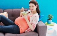 """نقص فيتامين """" د """" يُعرّض الحامل للتسمم"""