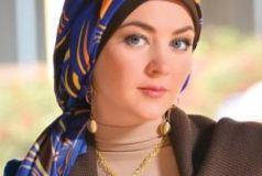 طرق لوضع الحجاب