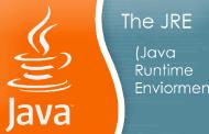 Java JRE 8 Update 25 تحميل مباشر لبرنامج الجافا 8