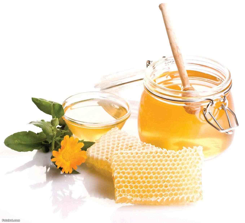 إليكِ خلطة العسل لتنظيف البشرة