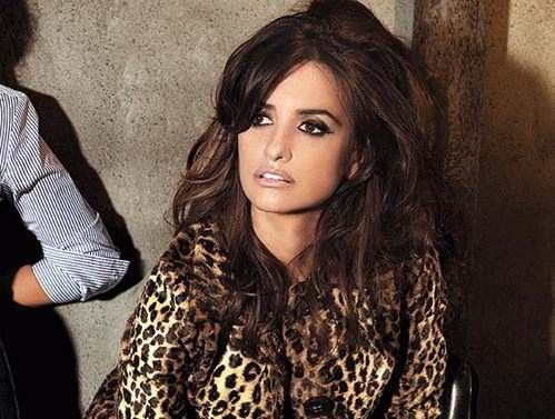 الحكم بإعدام الفنانة العمانية بدرية محمد البلوشي وزوجها في الإمارات