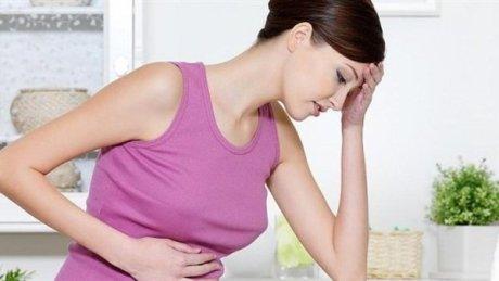 اضطرابات الجهاز الهضمي في رمضان و طريقة علاجها