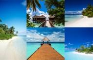 اجمل الجزر السياحية في العالم تعرفوا عليها