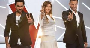 ذا فويس The Voice Kids