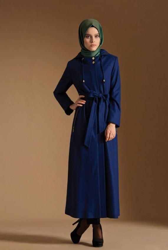 ملابس للمحجبات 2015