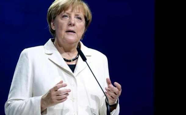 ألمانيا تحرم السوريين من لم الشمل ولكن تمنحهم الإقامة دون الحاجة لتقديم طلب اللجوء!