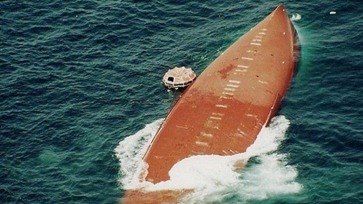 غرق 10 مهاجرين في المياه المصرية كانوا متجهين لأوربا