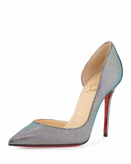 احذية 2016