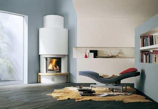 fireplace 2016
