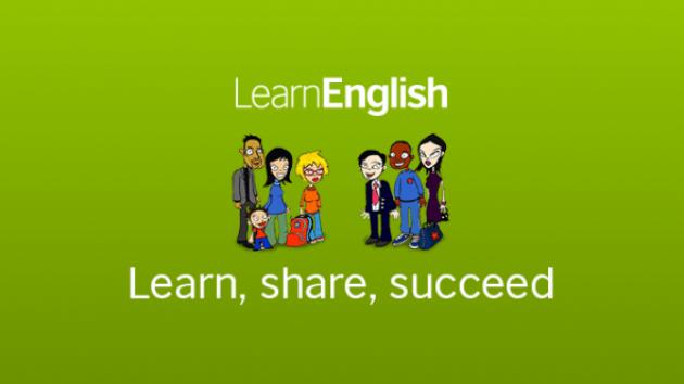 دورات مجانية على الإنترنت لتعلم اللغة الإنكليزية باحترافية