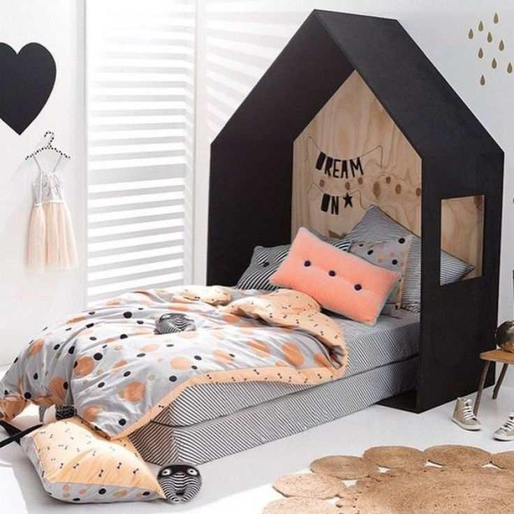 غرف نوم اطفال 2016-2017 بشكل جديد و مبتكر لعالم طفولي ممتع