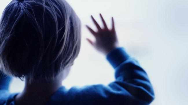 طفل عمره 9 سنوات يحبط محاولة خطف شقيقه في ألمانيا !