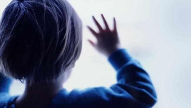 طفل عمره 9 سنوات يحبط محاولة خطف شقيقه