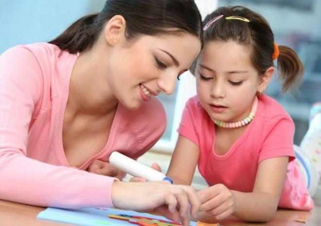 نصائح تقوية شخصية الطفل, تقوية شخصية الطفل, طرق تقوية شخصية الطفل,شخصية الطفل