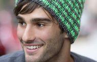 أجمل قبعات صوف شتوية للرجال مجموعة متنوعة و ضخمة بالفيديو من أحلى عالم