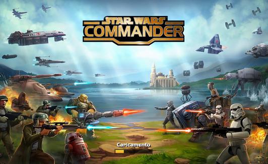 لعبة حرب النجوم ,حرب النجوم,لعبة حرب النجوم الاستراتيجية, تطبيق Star Wars, لعبة حربية ,لعبة كلاش اوف كلانس