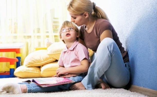 سلوك طفلك العنيد يجعلك تعاني إليك هذه الحلول