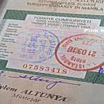 تركيا: إلغاء الفيزا للسوريين خلال يومين حسب المصادر