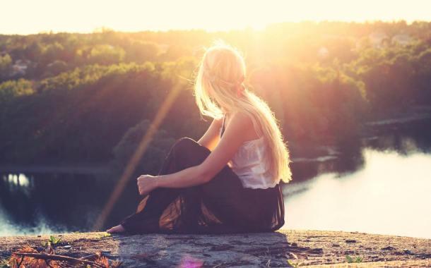 لماذا الأذكياء يواجهون صعوبة في الوقوع في الحب