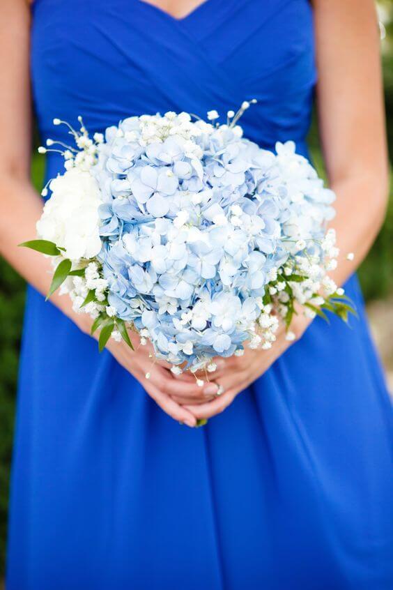 مسكة للعروس جديده 2017