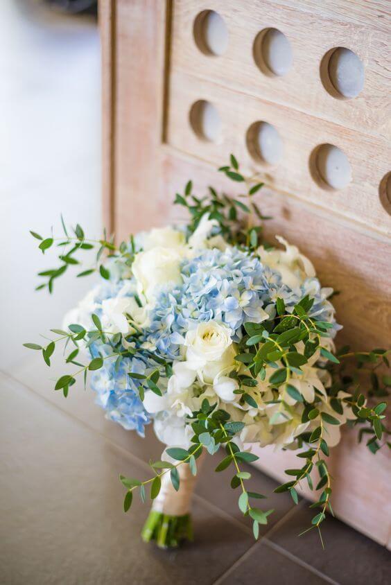 صور باقات ورد للعروس