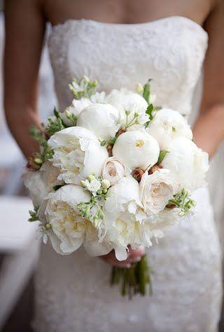 باقة ورد للعروس 2017